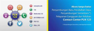 FA Web Banner PLN Contact Center 2014 850x285 20140307
