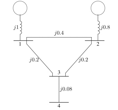 FIG6-1