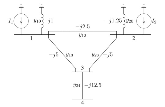 FIG6-2