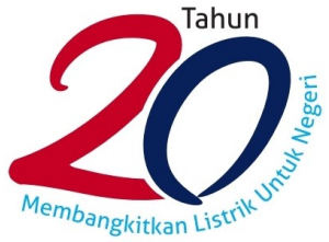 logo 20 tahun IP