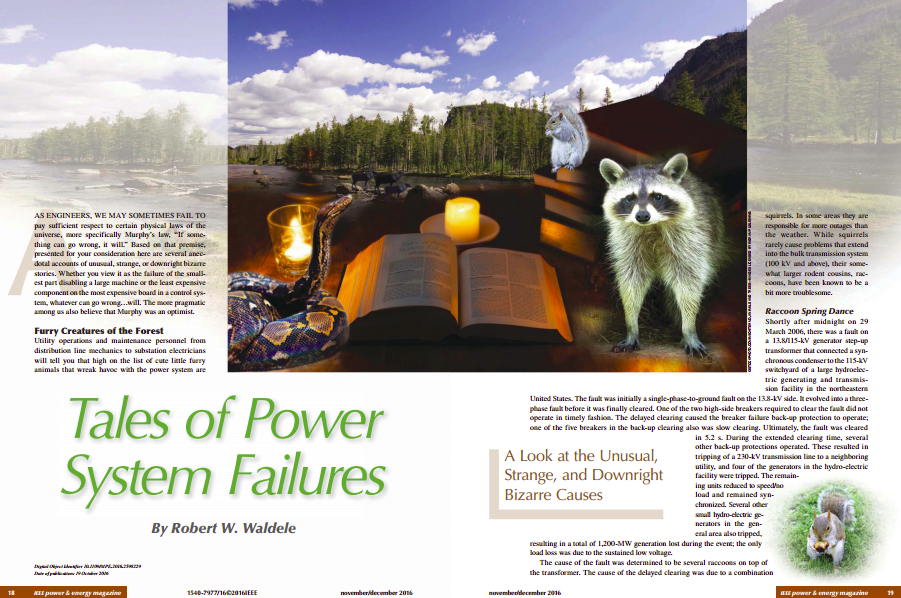 tales-of-power-failures